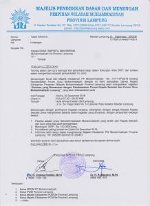 undangan-forum-guru-muhammadiyah-001